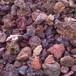 河北火山石价格