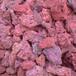 各种规格火山岩