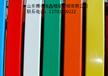 隔热纳米板厂家纳米板厂家质量找博兴海鑫纳米板
