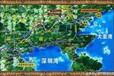 惠州大亚湾房产投资桂香园户型、地段价格怎么样?