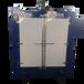 高温烘箱热风循环烘箱,烘房,工业电热台车烘箱