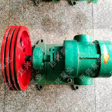 CB-B液压齿轮泵价格,CB-B齿轮油泵价格,CB-B齿轮泵价格