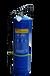 供应9L环保型手提式水基灭火器厂家直销海天消防