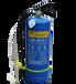 海天消防厂家直销6L水基灭火器大批量生产