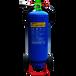 供应45L水基灭火器厂家直销海天消防