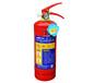 供应abc2kg干粉灭火器厂家直销海天消防