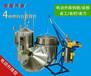 新式蒸汽智能酿酒设备白酒设备