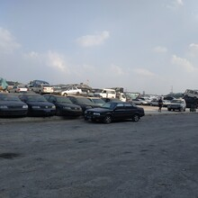 太原報廢汽車地點在哪里太原市報廢車回收市場圖片