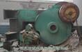 二手沈阳棒料剪断机Q42-350吨