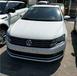大众朗逸17款1.6L自动舒适型,低首付到店提车,到店看车