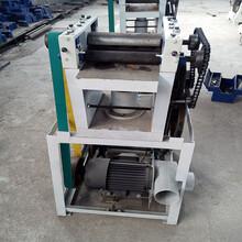 压刨机单面压刨机压刨机功能图片