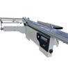 木工机械板式家具开料锯家具直销木工机械通用设备