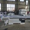 全屋定制家具木工机械精密开料锯家具厂木工专用精密开料锯