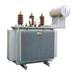 供陕西榆林三相油浸式变压器和汉中三相干式电力变压器哪家好