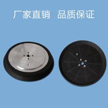 铁板板材真空吸盘基座XR-MB翻转气动真空吸盘夏日真空吸盘吊具