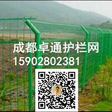 成都护栏网,四川护栏网生产厂家,成都道路护栏网安装