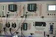 河北回收模擬量輸入輸出模塊閑置PLC模塊,AB模塊