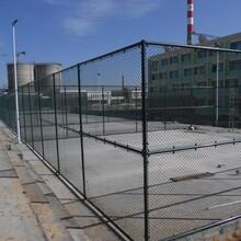 专业体育场围栏网生产商