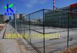 足球场篮球场,体育场,操场,运动场,羽毛球场,网球场围网定做