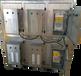直销等离子净化器光氧催化空气净化器等离子废气处理除尘环保设备