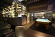 湘潭酒吧中央空调系统安装_湖南美汇暖通十年专注