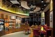株洲咖啡厅新风系统怎么做?_湖南美汇暖通专业服务15年