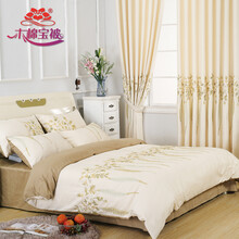木棉被芯,天然植物纤维,让你更快进入深度睡眠