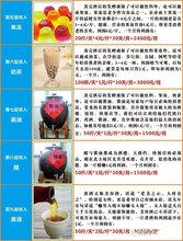 唐三镜林迎凤为大家解析影响白酒的六大要素分别是什么?酿酒技术图片
