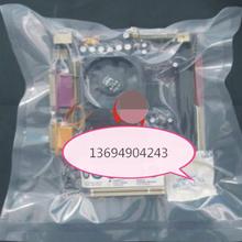 惠州湿度卡规格深圳铝箔袋包装方法广州无硫纸硫含量