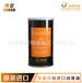 现货德国适度setralMI-setral-CA/C2-180耐磨介质特种润滑脂