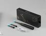 赛嘉声波电动牙刷SEAGO成人款E5智能五档变频USB充电
