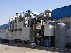 积累了多年的废气治理经验天道公司提供现场设备安装