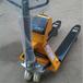 新疆哈密电子叉车秤可称1吨2吨3吨首选宏中电子衡器