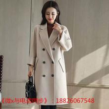 广州品牌服装女装童装一手尾货批发走份物美价廉