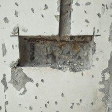 钢材或钢筋力学性能检测方法探讨—房屋检测鉴定测试方法
