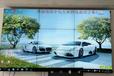 酒泉三星46寸液晶拼接屏项目液晶拼接屏厂家和监控系列