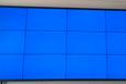 太原LCD46寸3.5无缝液晶屏太原三星液晶拼接屏专供