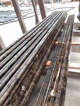 天然石材线条深啡网大理石线条深咖网电梯门套线条房地产电梯套图片
