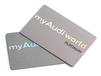 RFID硅胶腕带智能手环IC卡
