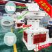 新疆生物质颗粒机高产量高质量分期付款认准恒美百特