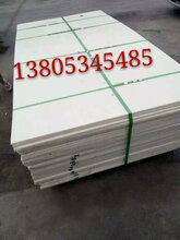 UPE超高分子量聚乙烯板材/耐磨物料仓衬板滑板粮仓防腐PE板材