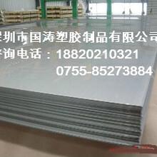 灰色CPVC板//代理聚氯乙烯板//德国实力销售//加工切割