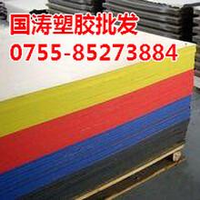 彩色POM板,进口白色赛钢材料,大型库存,