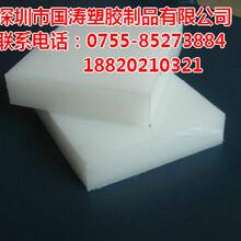 白色赛钢板,进口品质,实力商家,POM板供应商