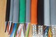 武汉高柔性电缆