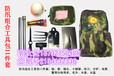 單兵組合工具包參數[便攜式防汛工具包]防汛專用工具包