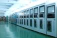 北京爱思唯特生产优质的自动售水机净水产品