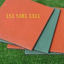 安阳橡胶地垫,幼儿园橡胶地垫,橡胶地垫厂家图片