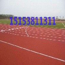 黄山现浇跑道,足球场现浇跑道,现浇跑道价格图片