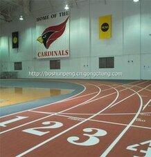 橡膠跑道,塑膠跑道,橡膠地磚,橡膠地墊